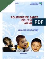 POLITIQUE DE SANTE DE L'ENFANT.pdf