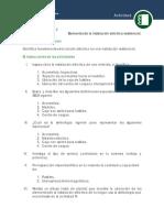 4. Actividad 2 Elementos de La Instalación Residencial
