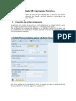 19022015-CS-Gestión de servicios.docx