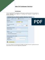 19022015-CS-Simulación factura y orden interna.docx