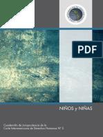 ninosninas3.pdf