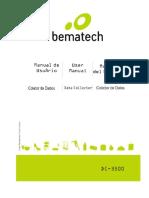 1394308478-Coletor de Dados DC-3500 Manual 01