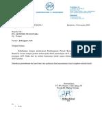 097. Pengerjaan ACP sesuai gambar terbaru.pdf