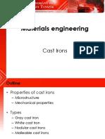 05_Cast Iron.pdf