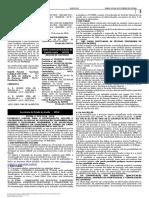 EDITAL N° 070-2016 - PROCESSO SELETIVO SESA (3)