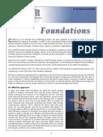 Foundations.pdf