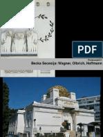 5-BeckaSecesija&Los.pdf