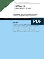 None_MIT-AUTOID-WH-012.pdf