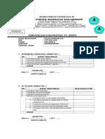 32. Form _ Penilaian Ujian Proposal Kti