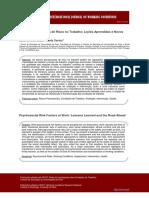 Fatores Psicossociais de Risco no Trabalho - Lições Aprendidas e Novos Caminhos.pdf