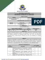Programa-Recuperacão-de-Áreas-Degradas-2013