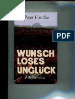 Peter Handke - Uzas praznine.pdf