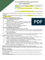 LEY GENERAL DE COOPERATIVAS.docx