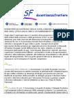 xyz1_repertorio_docentisenzafrontiere