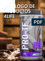 4 life productos catalogo.pdf