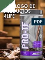 4 life productos catalogo.pdf