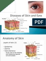 Diseases of Skin 1Skin11109 Fv