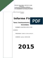 Final 2 Desfasamiento de Ondas Senoidales.docx
