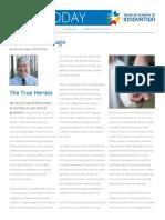 AAI Newsletter Vol. 4