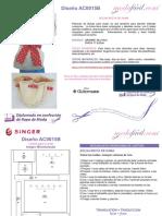 Instrucciones-de-Costura-Bolsos-para-Mujer-17-x-20-cms-y-29-x-33-cms-AC0015b.pdf