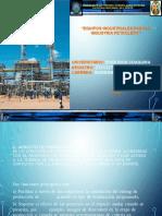 equipos industriales para la industria petrolera.pptx