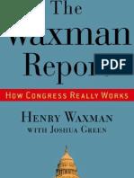 The Waxman