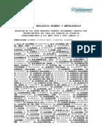PUBLICACION_CADUCIDAD_2015