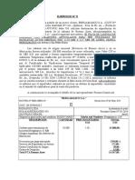 EJERCICIO N 5 P.Expo  Cadenas.doc