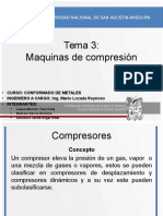 Tema 3 Maquinas de Compresion