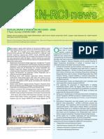 Newsletter 2008 Jul Des
