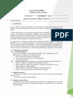 Diseño instruccional-esquema básico.docx