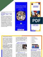 TRIPTICO EDUCATIVO (1).pdf