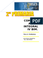 COMUN INTEG IV BIM.doc