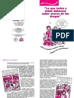 Folleto que son las drogas.pdf