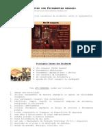 Accidentes con Herramientas Manuales (portugués).pdf