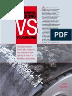 MechanicalSplicingvs_Vulca