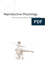 11 Reproductive System Physiology
