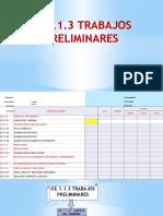 OE.1.1.3 TRABAJOS PRELIMINARES.pptx