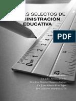 TEMAS SELECTOS DE ORGANIZACIÓN EDUCATIVA.pdf