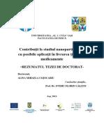 Alina-Mihaela-COJOCARIU-rezumatul-tezei-de-doctorat (2).pdf