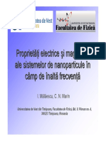 Prez_Malaescu_NANOPROSPECT.pdf