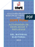 DESPLIEGUE_Y_REPLIEGUE_ERMy_R_2010_-_ODPE_PUNO_1