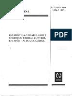 3534-2-95.pdf