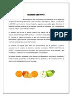 Plan de Marketing 1g 1 (1)
