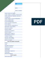 tmp_23070-Formatação10086324.pdf