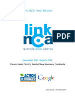 Link NCA Final Report Preah Vihear Cambodia _2016 (1)