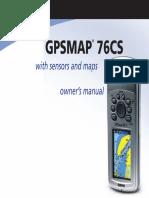 GPSMAP76CS_OwnersManual