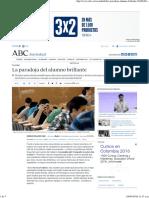 La paradoja del alumno brillante 2.pdf