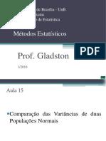 Aula 15 metodos.est.pdf
