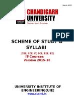 IT_Sylabus_Final